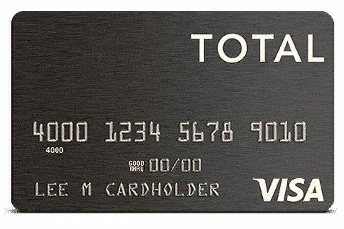 MyCCPay-Total-Visa-Card